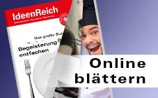 Katalog 2015 Werbeartikel Werbegeschenk Werbemittel