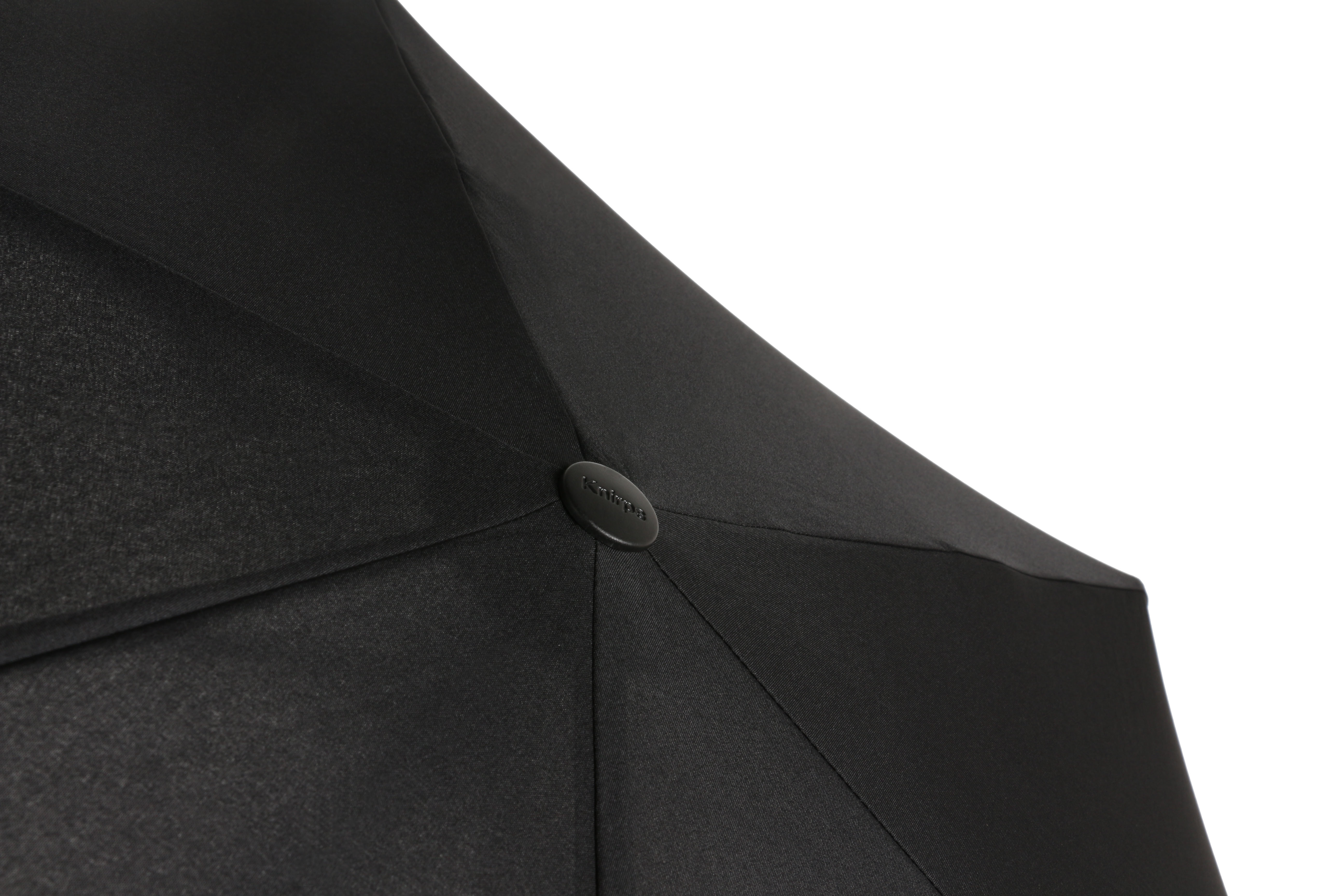 Reisen Doppler Zero,99 Regenschirm Accessoire Uni Deep Blue Blau Neu