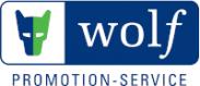 Eduard Wolf GmbH & Co. KG