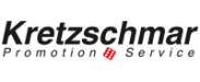 Kretzschmar Promotion Service