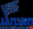 Jansen Verkaufsförderung