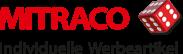 MITRACO GmbH