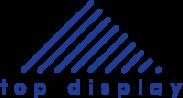 top display International GmbH