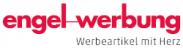 engel-werbung Werner Huissel GmbH