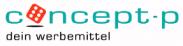 concept promotion GmbH