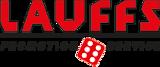 Lauffs Werbemittel-Service GmbH
