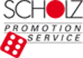 Scholz Promotion Service GmbH
