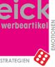 eick werbeartikel GmbH & Co. KG