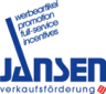 Jansen Verkaufsförderung GmbH & Co. KG