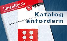DIE6 Katalog 2014 2015 Werbeartikel Werbegeschenke Werbemittel
