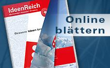Katalog 2014 2015 Werbeartikel Werbegeschenke Werbemittel