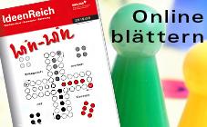 Werbeartikel Katalog Digital